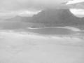 オマヌテ山