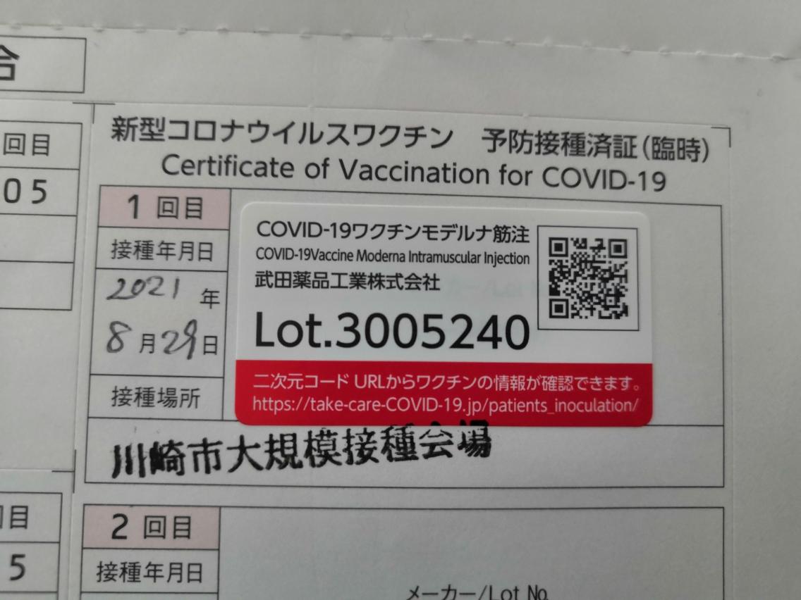 f:id:maruskate:20210829180516j:plain