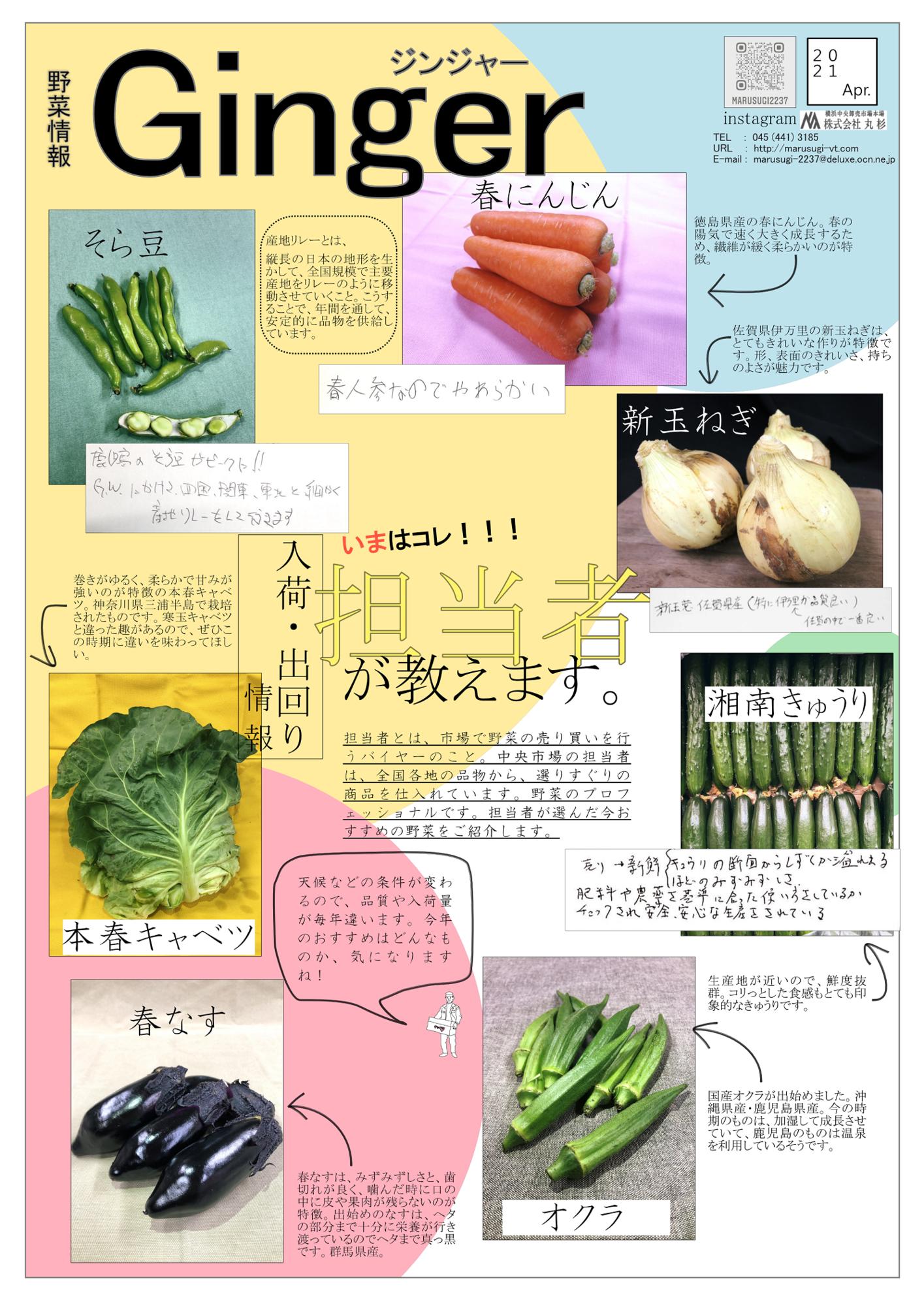 f:id:marusugi-2237:20210402100310p:plain