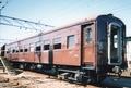 オハフ33-289
