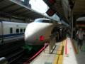 上越新幹線 200系