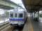 南海2200系@汐見橋