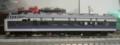 [Tomix][国鉄][JR][583系]Tomix JR583系電車(シュプール&リゾート)セット クハネ581-29