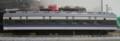 [Tomix][国鉄][JR][583系]Tomix JR583系電車(シュプール&リゾート)セット モハネ583-50
