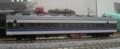 [Tomix][国鉄][JR][583系]Tomix JR583系電車(シュプール&リゾート)セット サロ581-101