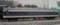 Tomix JR583系電車(シュプール&リゾート)セット サロ581-101