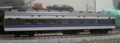 [Tomix][国鉄][JR][583系]Tomix JR583系電車(シュプール&リゾート)セット サロネ581-3