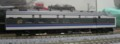 [Tomix][国鉄][JR][583系]Tomix JR583系電車(シュプール&リゾート)セット クハネ581-30