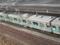 モハ204-370(JR東日本 川越電車区)@板橋