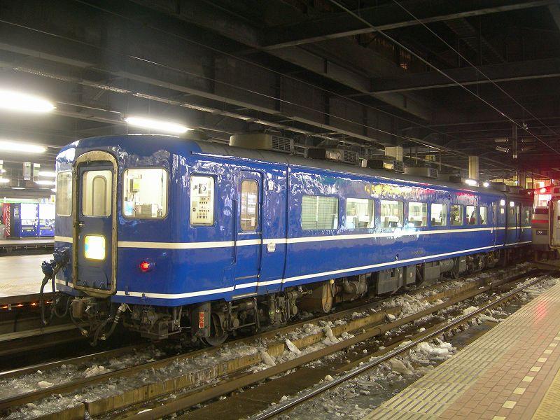 スハフ14-503