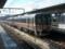 姫新線 キハ122系  姫路駅