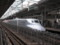 九州新幹線 N700系 さくら号