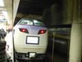 485系 「いろどり」@東京駅