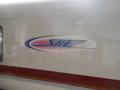 北越急行681系のロゴ