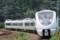 北陸本線 回送列車 683系2000番代@津幡~倶利伽羅