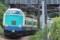 特急北越2号(1052M) 485系3000番代@津幡~倶利伽羅