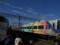 2014南海電車祭り