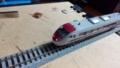 KATO 681系 スノーラビット LED交換