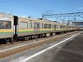 モハ210-5049