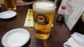 大阪屋  根性ビール