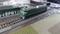 KATO 3066-2 EF81トワイライトエクスプレス色 常点灯化