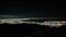 六甲山山頂 夜景