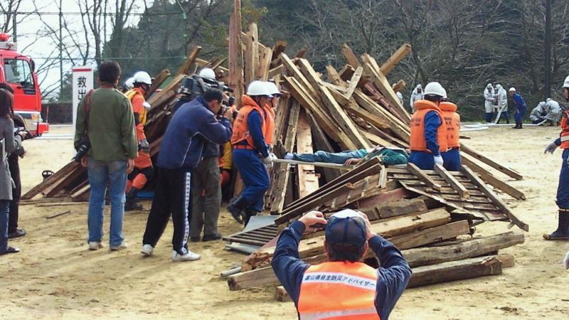 f:id:marutaka-bousai:20111127105400j:image:w360