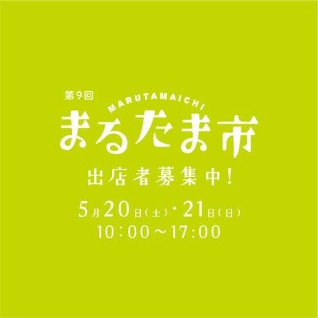 f:id:marutamaichi:20170204151448j:plain