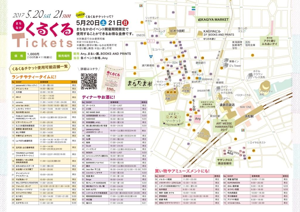 f:id:marutamaichi:20170518183801j:plain