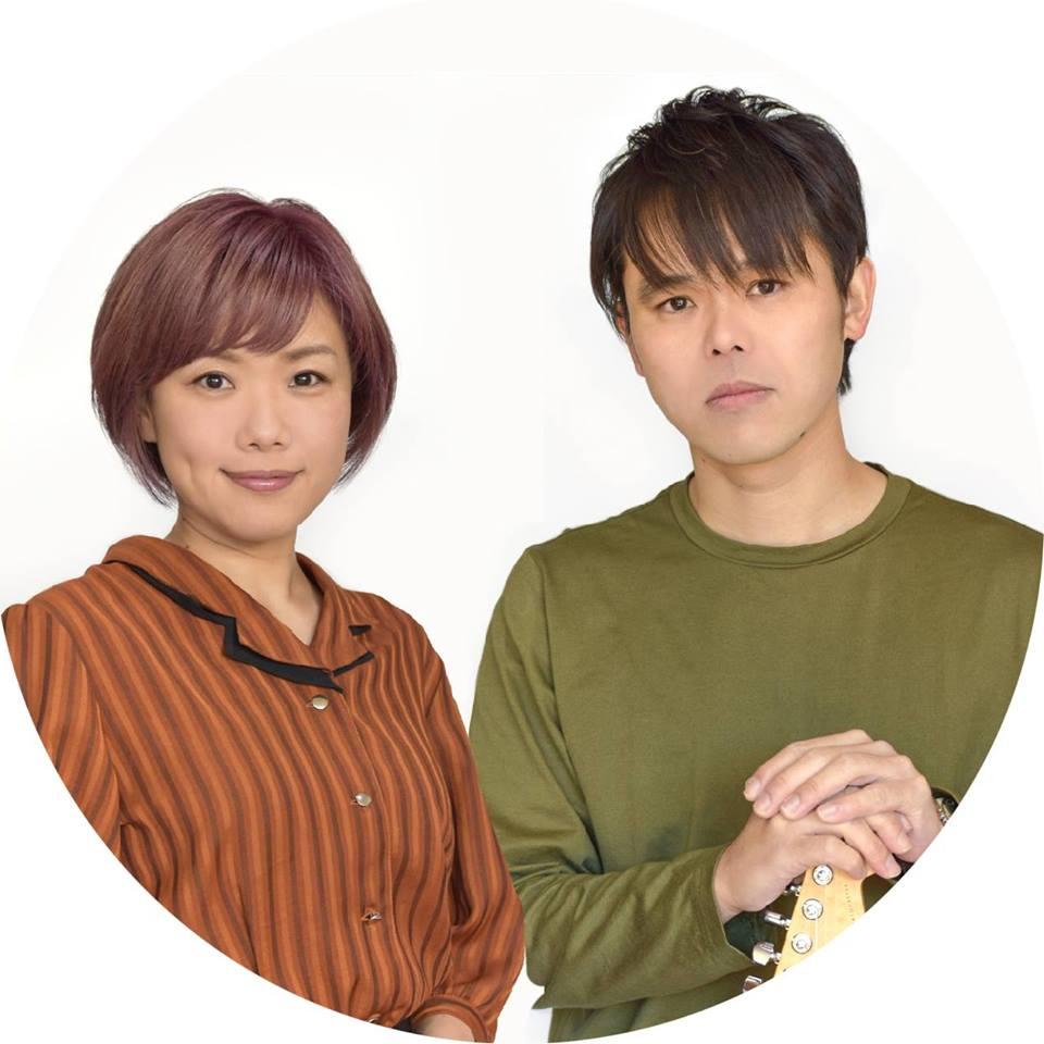f:id:marutamaichi:20190528112837j:plain
