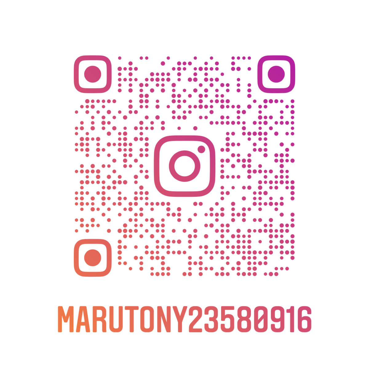 f:id:marutony2358:20200919001945p:plain
