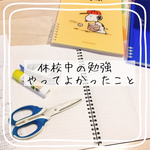 f:id:marutsuke:20210107204424j:image