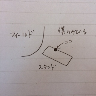 f:id:marutto-3104:20160730113549j:plain
