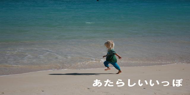 f:id:maruyama-job:20161130202313j:plain