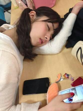 f:id:maruyama-job:20161212224412j:plain