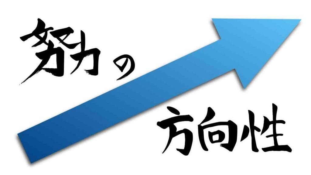 f:id:maruyama-job:20161215212034j:plain