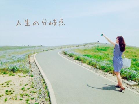 f:id:maruyama-job:20170115225650j:plain