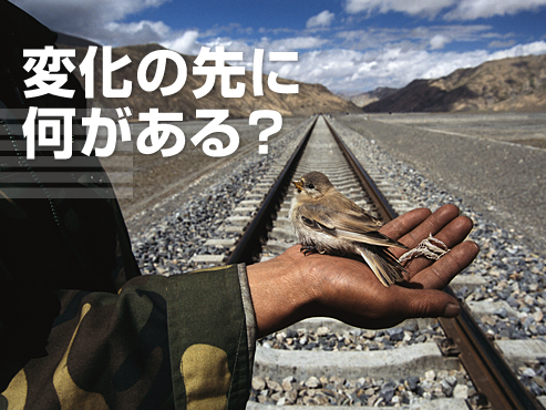 f:id:maruyama-job:20170121232815j:plain