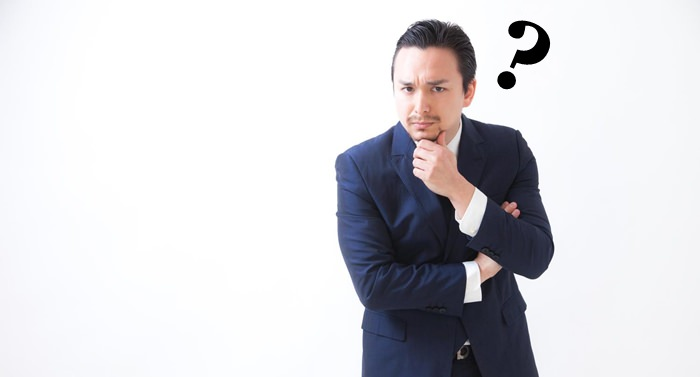 f:id:maruyama-job:20170122222118j:plain