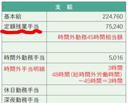 f:id:maruyama-job:20170127232056j:plain