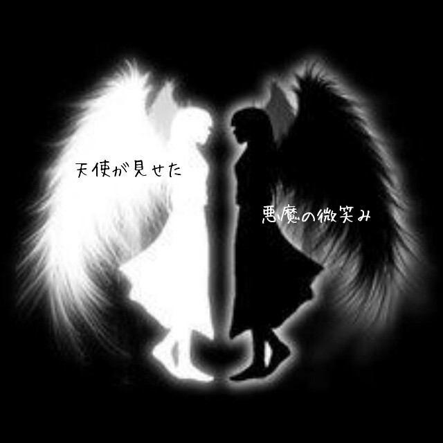 f:id:maruyama-job:20170130235650j:plain