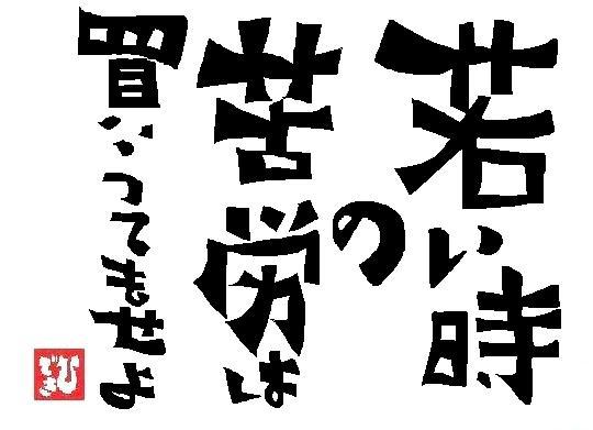 f:id:maruyama-job:20170207003010j:plain