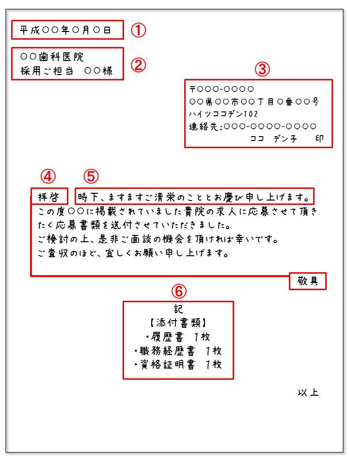 f:id:maruyama-job:20170217234817j:plain