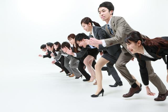 f:id:maruyama-job:20170227235151j:plain