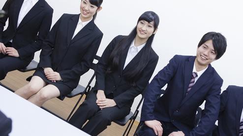 f:id:maruyama-job:20170322214231j:plain