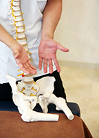f:id:maruyama-osteopathy:20161129161332j:plain