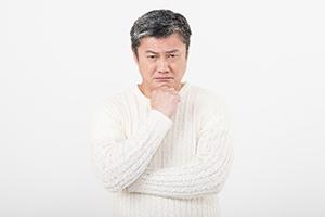 f:id:maruyama-osteopathy:20161129164053j:plain