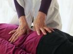 f:id:maruyama-osteopathy:20161129165945j:plain