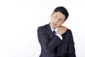 f:id:maruyama-osteopathy:20161129172951j:plain