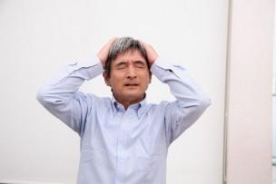 f:id:maruyama-osteopathy:20161208173240j:plain